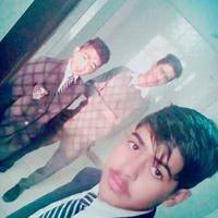 Akhand Shukla profile