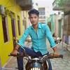 Gaurav Vyas's profile