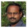 Aravind Chembeti's profile