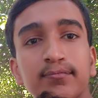 Abhishek Kumar's profile