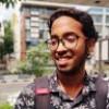Aman Vardhaan's profile