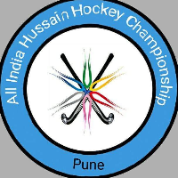 Hussain All India Hockey Tournament 2017's profile