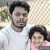 Suresh Selvaraj 's profile