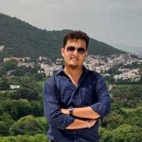 Tushar Shukla's profile