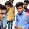 Singh Rahul's profile