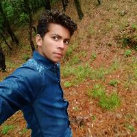 vimlesh yadav Yadav  Hockey Player