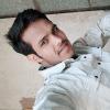 Subhash Yadav's profile