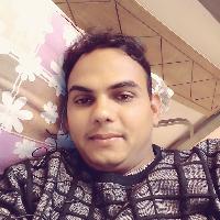Mintu  Choudhry Kabaddi Player