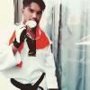 sidhu gonse ghonse   's profile
