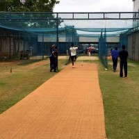 JusCricket Academy's profile