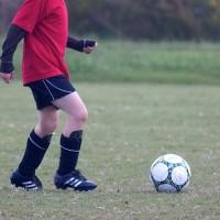 Pro soccer academy's profile