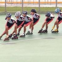 Winner Sports Academy's profile