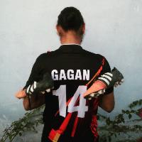 Gagan deep Singh's profile