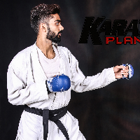 Karate planet 's profile