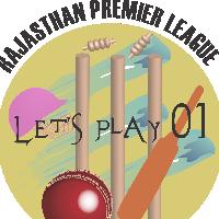 parmeshwar lal's profile