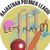 RAJASTHAN PREMIER LEAGUE's profile