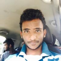 Rajesh U's profile
