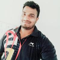 Himanshu Chandrakar Chandrakar 's profile