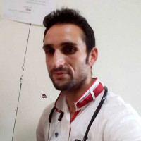 aamir shah's profile