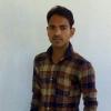 Harish  Kumar's profile