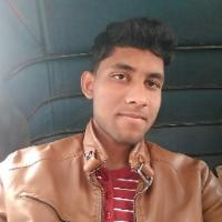 Pradyumn Kumar Gupta's profile