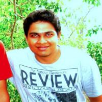 Pulkit Agarwal's profile