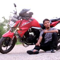 Dhani Ram Muchahary's profile
