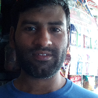 Lalit Pandit Chess Player