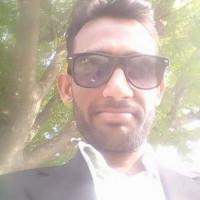 Tahseem Qureshi Football Coach