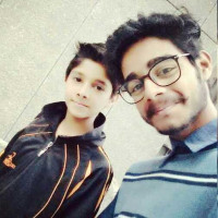 Rajesh Choudhary's profile