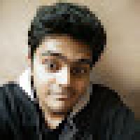 harkrishn patro's profile