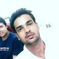 Neeraj Sharma's profile