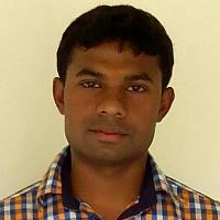 Ashish Kumar Banerji Squash Coach