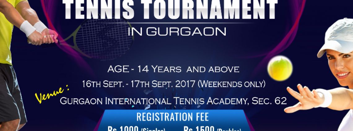 TennisHeat Season 2 League's profile