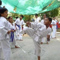 Aravali Sports Academy's profile
