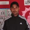 T Sanjeev  Yadav's profile