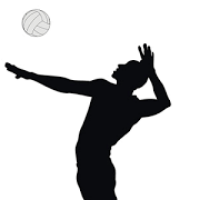 7 Heaven Volleyball Tournament | Open Age Men | 14th-15th April 2018 's profile