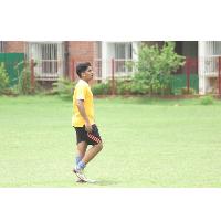Kabir Bahl's profile
