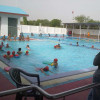 Khazan Singh Swimming Academy's profile