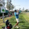 HAMONI GOLF CAMP's profile