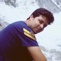 Roshan Thakur's profile