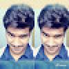 Mukul gautam's profile