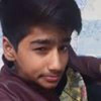 Shreyash Mishra Mishra's profile