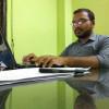 Kuldeep Singh's profile