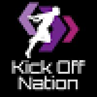 Kick Off Nation Football Coach
