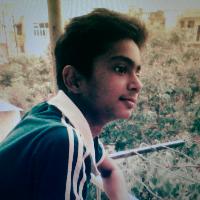 Tanmay Bisht's profile