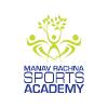 Manav Rachna Sports Academy's profile