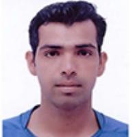 Manoj  Payla Cricket Player