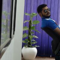 Maanu Chauhan's profile