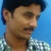 Jithendra Kumar Gollapudi Badminton Coach